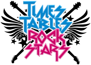 Read more about the article Times Table Rockstars